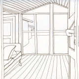 summerhouse017_PS01.jpg